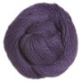 Cascade Baby Alpaca Chunky - 647 - Grape Compote