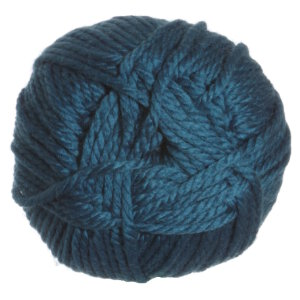 Cascade Pacific Chunky Yarn - 103 Deep Teal