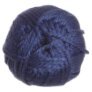 Cascade Pacific Chunky - 105 Dutch Blue