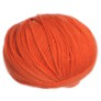 Cascade Longwood Yarn - 45 Orange