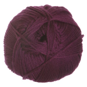 Cascade Pacific Yarn