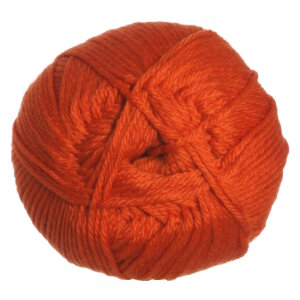 Cascade Pacific Yarn - 101 Red Orange