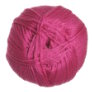 Cascade Pacific Yarn - 106 Carmine Rose
