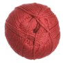 Cascade Pacific Yarn - 098 Deep Sea Coral