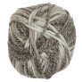 Plymouth Woolcotte Yarn - 101 Neutral