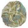 Plymouth Woolcotte Yarn - 102 River Green