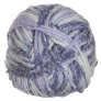 Plymouth Woolcotte Yarn - 104 Blue Sky