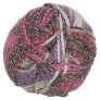 Plymouth Woolcotte Yarn - 105 Fuchsia Brown