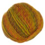 Plymouth Stained Glazz Yarn - 04 Yellow Colors