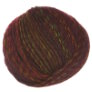 Plymouth Stained Glazz Yarn - 07 Burgundy Colors
