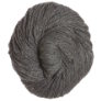 Plymouth Homestead Tweed Yarn