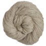 Plymouth Homestead Tweed Yarn - 506 Oatmeal