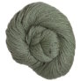 Plymouth Homestead Tweed Yarn - 525 Pale Moss