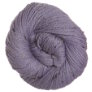 Plymouth Homestead Tweed Yarn - 526 Thistle