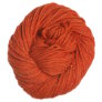 Cascade Venezia Glamour Yarn - 12 Red Clay