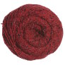 Cascade Roslyn Yarn - 06 Deep Red