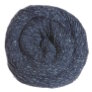 Cascade Roslyn Yarn - 07 Dark Denim