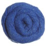 Cascade Roslyn Yarn - 09 Bright Blue