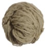 Borgo de'Pazzi Firenze Naturalia Yarn - 03 Cloudy Day