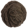 Borgo de'Pazzi Firenze Naturalia Yarn - 06 Willow
