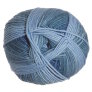 Cascade Longwood Sport Stripes Yarn - 509 Sky