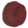 Cascade Boliviana Yarn - 11 Red