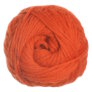 Cascade Boliviana Yarn - 24 Orange
