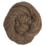 Cascade Nevado Yarn - 03 Pecan