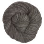 Cascade Nevado Yarn - 06 Charcoal
