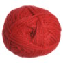 Cascade Salar Yarn - 10 Red