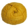 Cascade Salar Yarn - 13 Sunflower