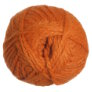 Cascade Salar Yarn - 14 Burnt Orange