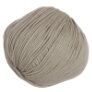 Plymouth Arequipa Worsted Yarn - 301 Putty