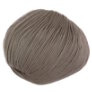 Plymouth Arequipa Worsted Yarn - 302 Taupe