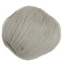 Plymouth Arequipa Worsted Yarn - 303 Silver