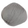 Plymouth Arequipa Worsted Yarn - 304 Light Grey