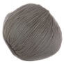 Plymouth Arequipa Worsted Yarn - 305 Dark Grey
