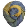A Hundred Ravens Aesir Yarn