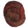 Madelinetosh Tosh Chunky - Amber Trinket (Discontinued)