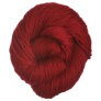 Sweetgeorgia Superwash Worsted Yarn - Cherry