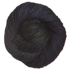 Sweetgeorgia Superwash Worsted Yarn