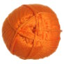 Cascade Pacific Chunky - 84 Persimmon