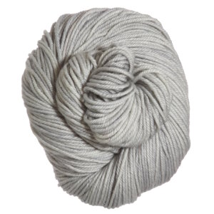 Anzula For Better or Worsted Yarn - Gravity