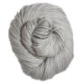 Anzula For Better or Worsted - Gravity