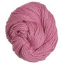 Misti Alpaca Chunky Solids Yarn - 2215 Cashmere Rose (Discontinued)