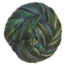 Misti Alpaca Baby Me Boo Yarn - 67 Peter Pan (Discontinued)