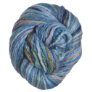 Misti Alpaca Baby Me Boo Yarn - 70 Fountain of Youth