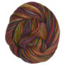 Misti Alpaca Hand Paint Sock - 62 Enchanted Forest