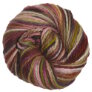 Misti Alpaca Hand Paint Chunky - 66 Gingerbread (Discontinued)