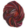 Misti Alpaca Hand Paint Chunky Yarn - 67 Red Riding Hood